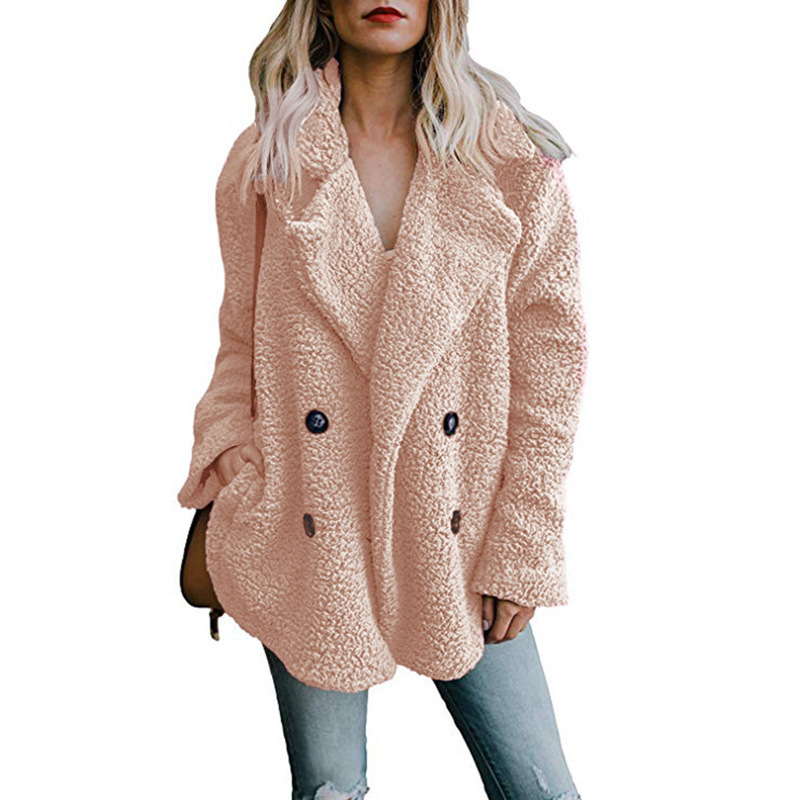 Buy amazon winter and get free shipping on AliExpress.com dafe35c4781a