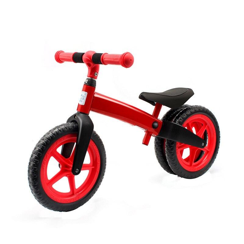 W nowym stylu dzieci Walker zabawki dla dzieci wózek stabilny dwurzędowe tylne koła hulajnoga dziecięca dzieci deskorolka elektryczna EVA solidna opona