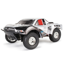 Rowsfire 1 Set 1:22 2.4G 4WD High-Speed Car Wireless RC Off-Road Vehicle Model Toy For Kids Creatice Gift Have Fun- Green