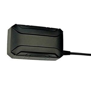 Image 4 - ليثيوم أيون شاحن بطارية ل الكهربائية الحفر 3.6 V/10.8 V السلطة أداة بطارية ليثيوم أيون Tsr1080 Gsr10.8 2 Gsa10.8V Gwi10.8V لنا المكونات