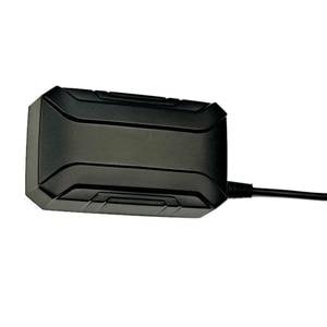Image 4 - Li Ion Battery Charger For Electrical Drill 3.6V/10.8V Power Tool Li Ion Battery Tsr1080 Gsr10.8 2 Gsa10.8V Gwi10.8V Us Plug