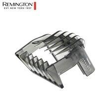 Насадка д/машинки д/стрижки Remington SP-HC6010