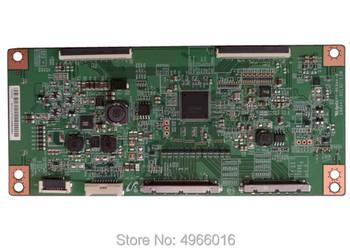 Oryginalny LED65S1 płyta TA2HP2S51 dla 72000220YTGK-W sprzęt DJ akcesoria tanie i dobre opinie FGHGF
