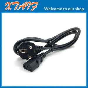 Image 3 - 24V 2A 24V 2000mA Universal AC DC Power Adapter Charge for Dymo LabelWriter 450 1752266 1752267