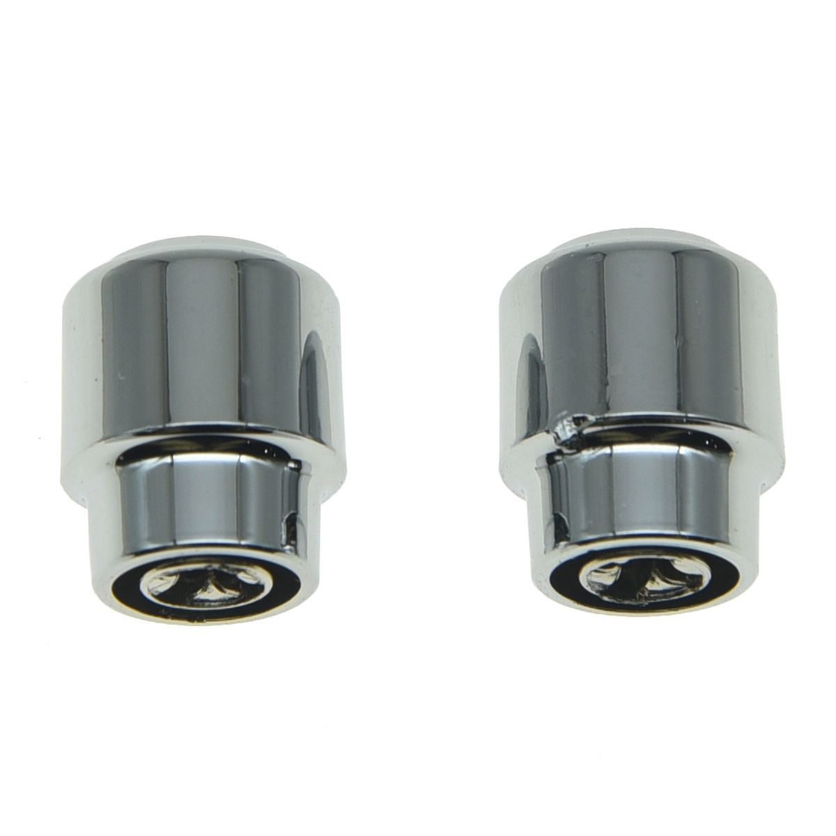 Guitar  pickup switch tip top hat shape for electric guitar Telecaster