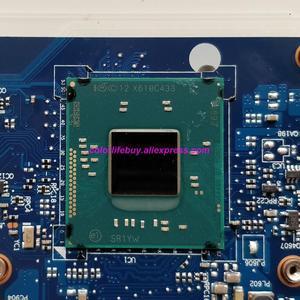 Image 4 - Véritable 5B20G91645 UMA w N3540 CPU ACLU9/ACLU0 NM A311 carte mère dordinateur portable carte mère pour Lenovo G50 30 ordinateur portable