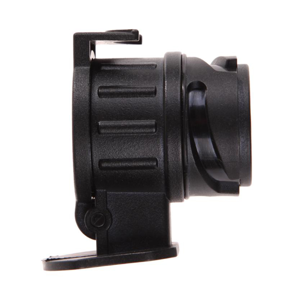 Image 4 - New 13P to 7P Car Trailer Connector Adapter Plug for European Standard Vehicles-in Trailer Couplings & Accessories from Automobiles & Motorcycles