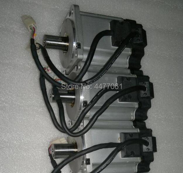 MSMR082S1S 750w servo  MSMR series motorMSMR082S1S 750w servo  MSMR series motor