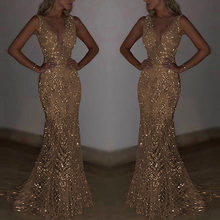 74f3d70301663 Popular Gold Cocktail Dress-Buy Cheap Gold Cocktail Dress lots from ...