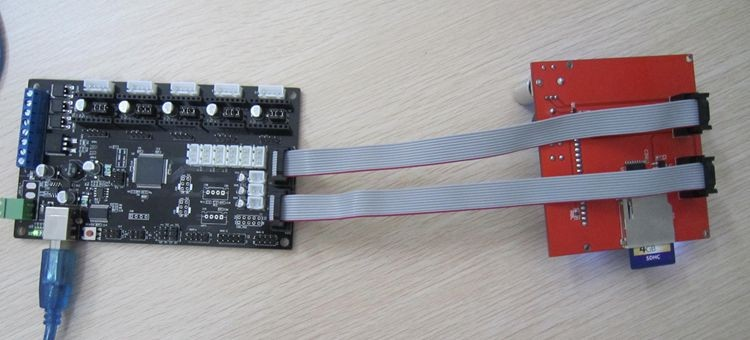MKS_GEN-SmartController cable