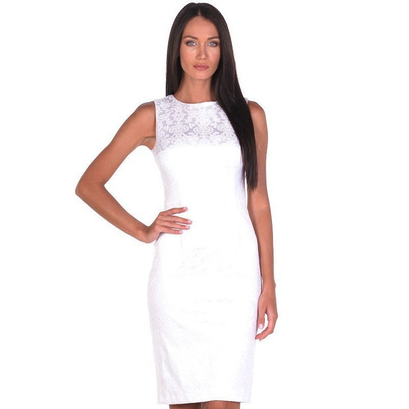 Dresses Lussotico 9430m female dresses lussotico 9408m female