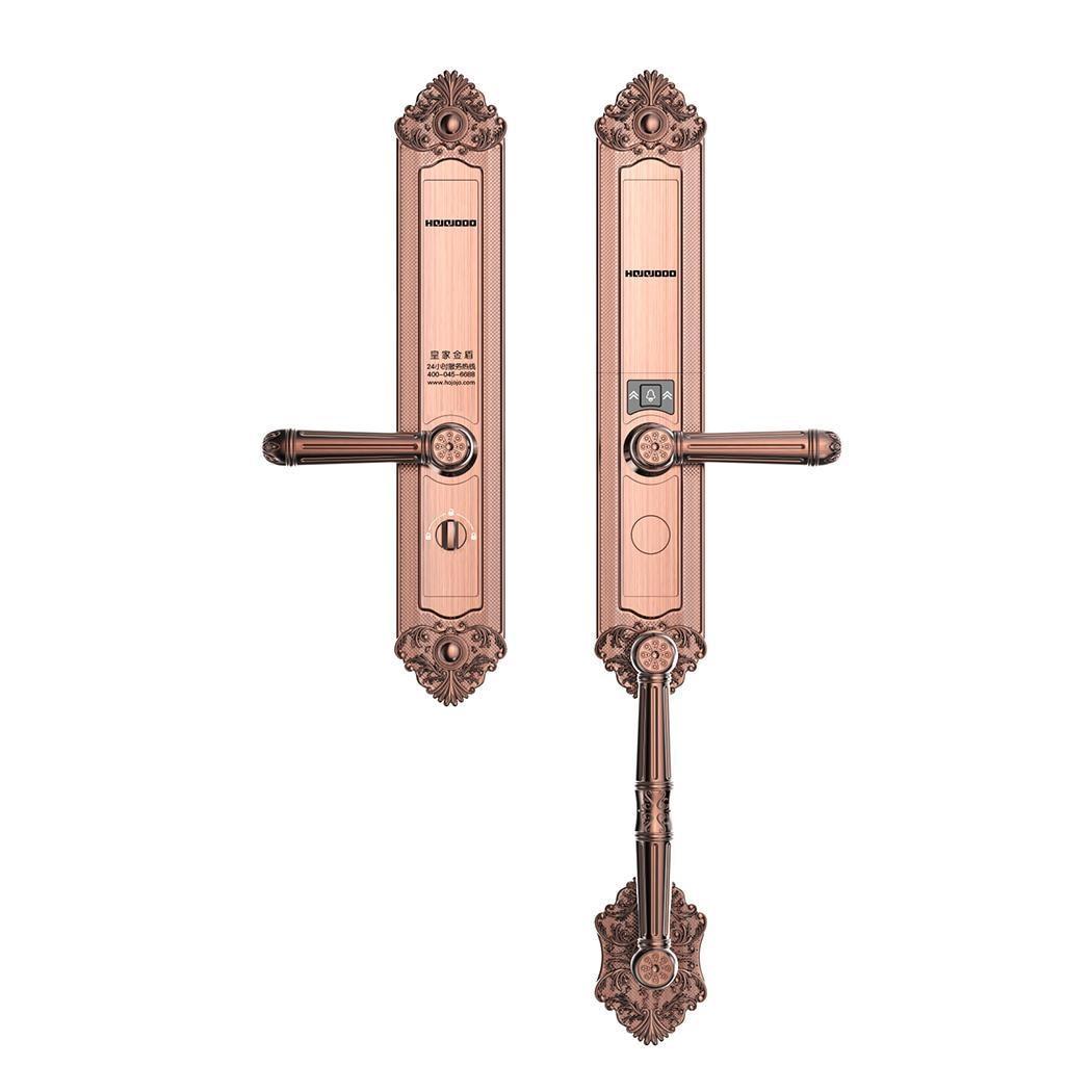 Door Key For S2 Smart Lock S2 Key Of Sherlock Smart Lock S2 Door Remote Control For Sherlock Smart Lock S2