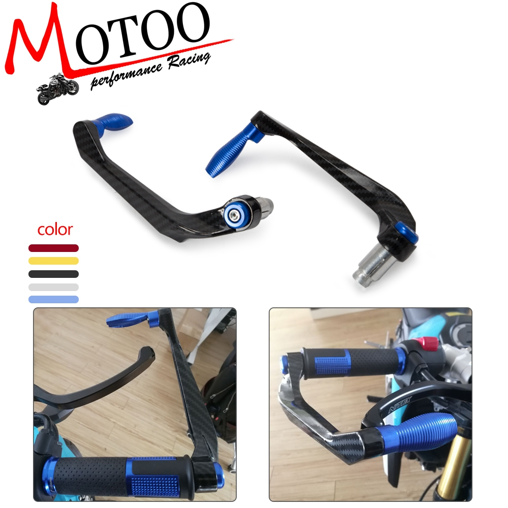 MZS Short Levers Brake Clutch Square Adjustment Gold compatible CBR600RR CBR 600RR 2007 2008 2009 2010 2011 2012 2013 2014 2015 2016 2017 2018 2019