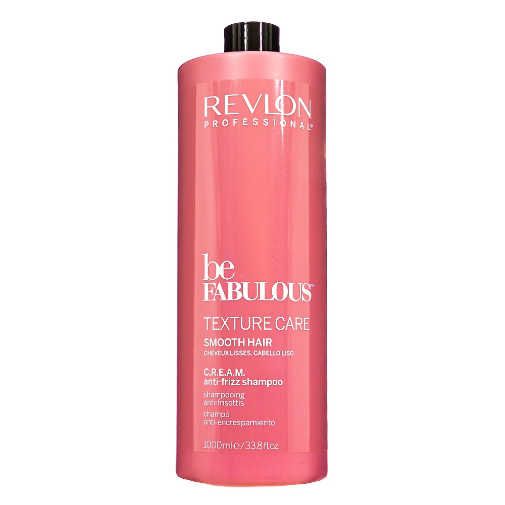 Shampoos REVLON 7241251000 hair care dry shampoo conditioner ginger hair shampoo and hair conditioner set for hair care best smoothing damage repaire 500ml 500ml free shipping