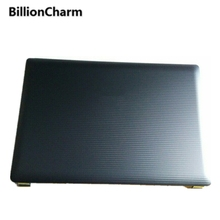 цены на BillionCharm NEW Laptop top Cover Door For ASUS A45 A45E A45A A45V K45 X45 A85V A Shell  в интернет-магазинах