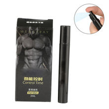 For Man Control Time Penis Delay Spray Lasting Erect Adult Sex Products For Men Delay Premature Ejaculation Sex Afrodisiac Spray