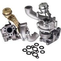 1 par esquerda & direita turbocompressor k04 para audi rs6 plus (c5) 480hp bcy biturbo 2004 53049880028/ 53049880029
