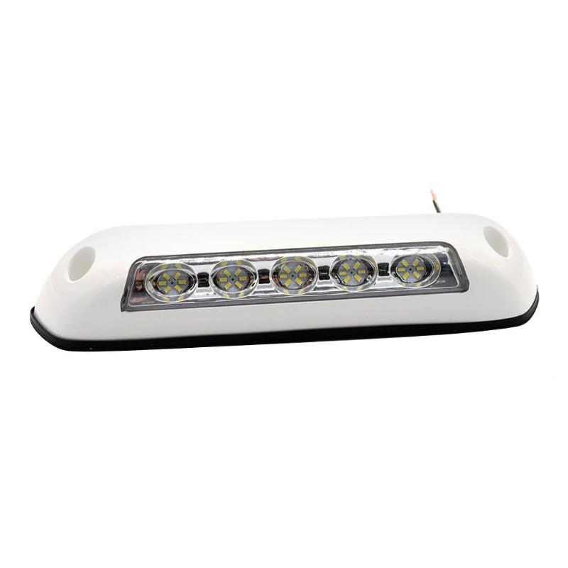 top 10 largest caravan awning light brands and get free shipping