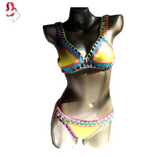 fac7ede72ff Popular Girls Swimsuit Junior-Buy Cheap Girls Swimsuit Junior lots ...