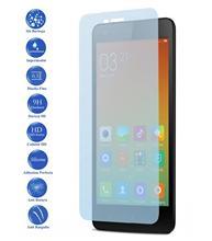 Protector de Pantalla Cristal Templado Premium para Xiaomi Redmi 2 Red Rice 2 4G