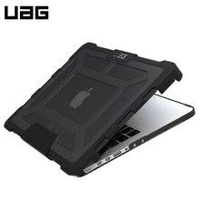 Защитный чехол UAG для Macbook Pro 13 ASH