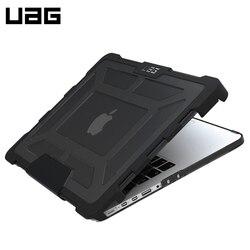 Сумки и чехлы для ноутбука UAG