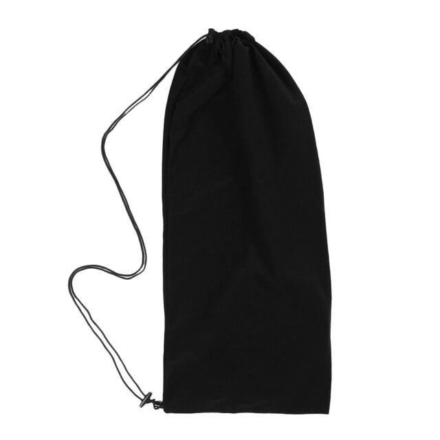 High Quality Badminton Racket Bag Tennis Racquet Cover Bag Soft Fleece Storage Case for Tennis Racket Tennis Bag Equipment