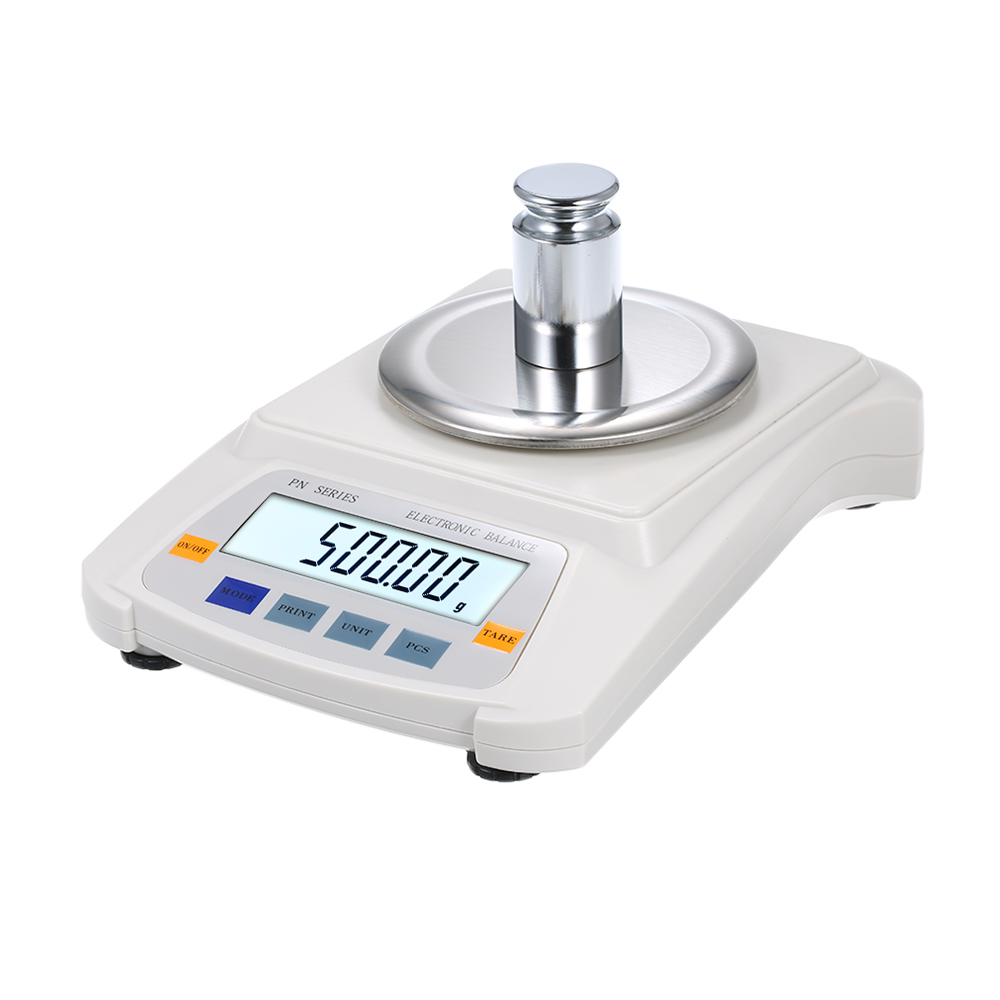 Gold Jewelry Scale 0.01 Gram Electronic Kitchen Scales  Steelyard Lcd Digital Scale With Calibration Weight Can Connect ComputerGold Jewelry Scale 0.01 Gram Electronic Kitchen Scales  Steelyard Lcd Digital Scale With Calibration Weight Can Connect Computer