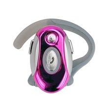 цены на Business Handsfree Earphone Wireless Bluetooth Foldable Headset for Motorola iPhone 6, 6 Plus, 5S, 5C, 5, 4S, 4, 1, 2, 3  в интернет-магазинах