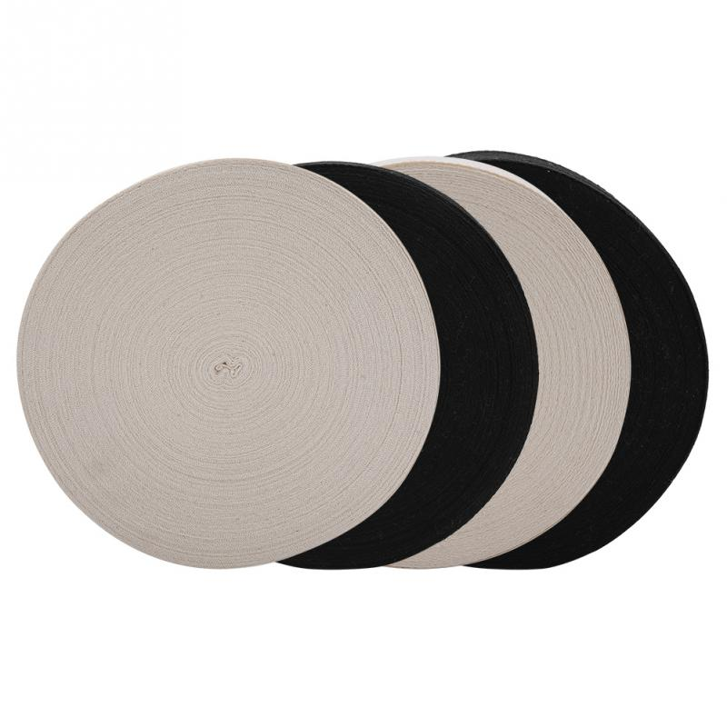 Cotton Tree Wrap Tape Bandage Binding Belt Grafting Bonsai