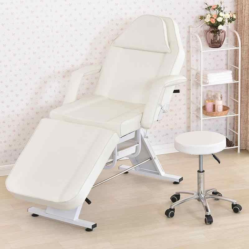 Mueble De мебель для стоматологического Кабинета Para Красивая Татуировка Cama Massagetafel складной стул салона стол Camilla masaje Plegable Массажная кровать