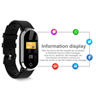 T1 Smart Wristband m...