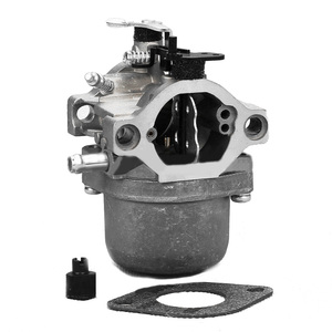 New Carburetor Carb For Briggs