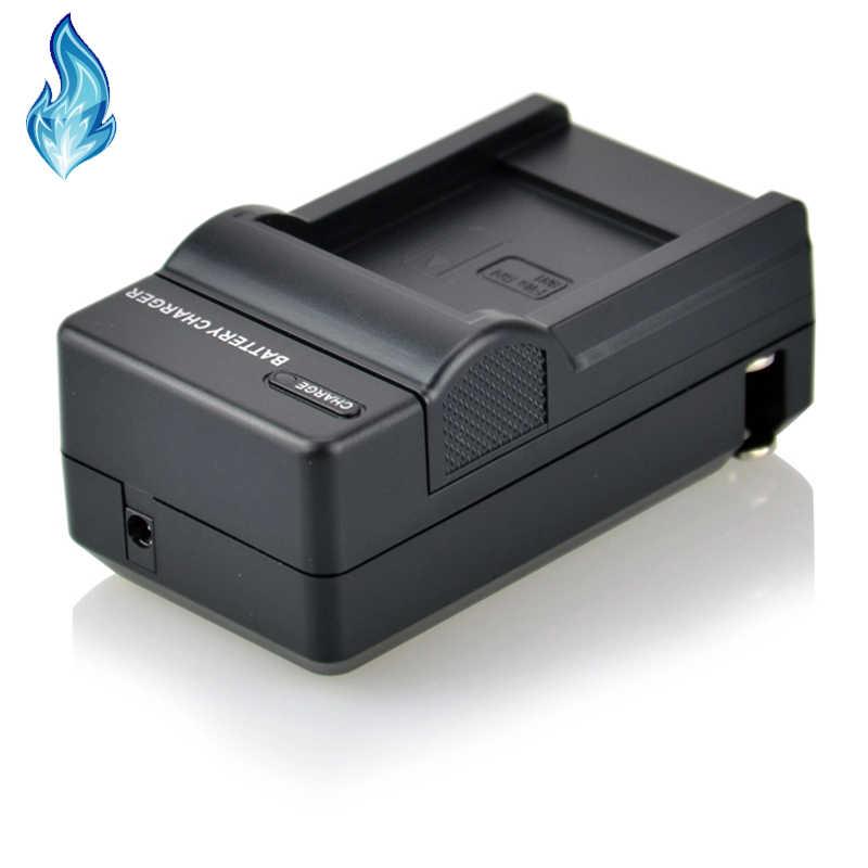 BC-CSN NPBN1 NP-BN1 バッテリー充電器ソニーのデジタルカメラ DSC-W320 W330 W350 W360 W380 W390 W510 W530 W560 W570 W610 w620 W630