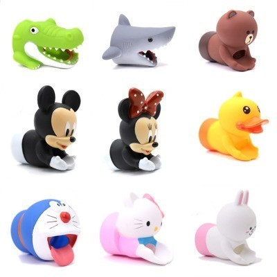 Cute Faucet Extender Durable Cartoon Kids Toddler Sink Handle Baby Bathroom Faucet Extender Children Crab Washing Hands Tool