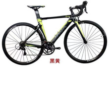 цена Sava R8 Carbon Road Bike Taxes Free Road Bike Carbon Bike With Shimano 18 Speed Road Bicycle Retro City Bike Complete Bici Citta