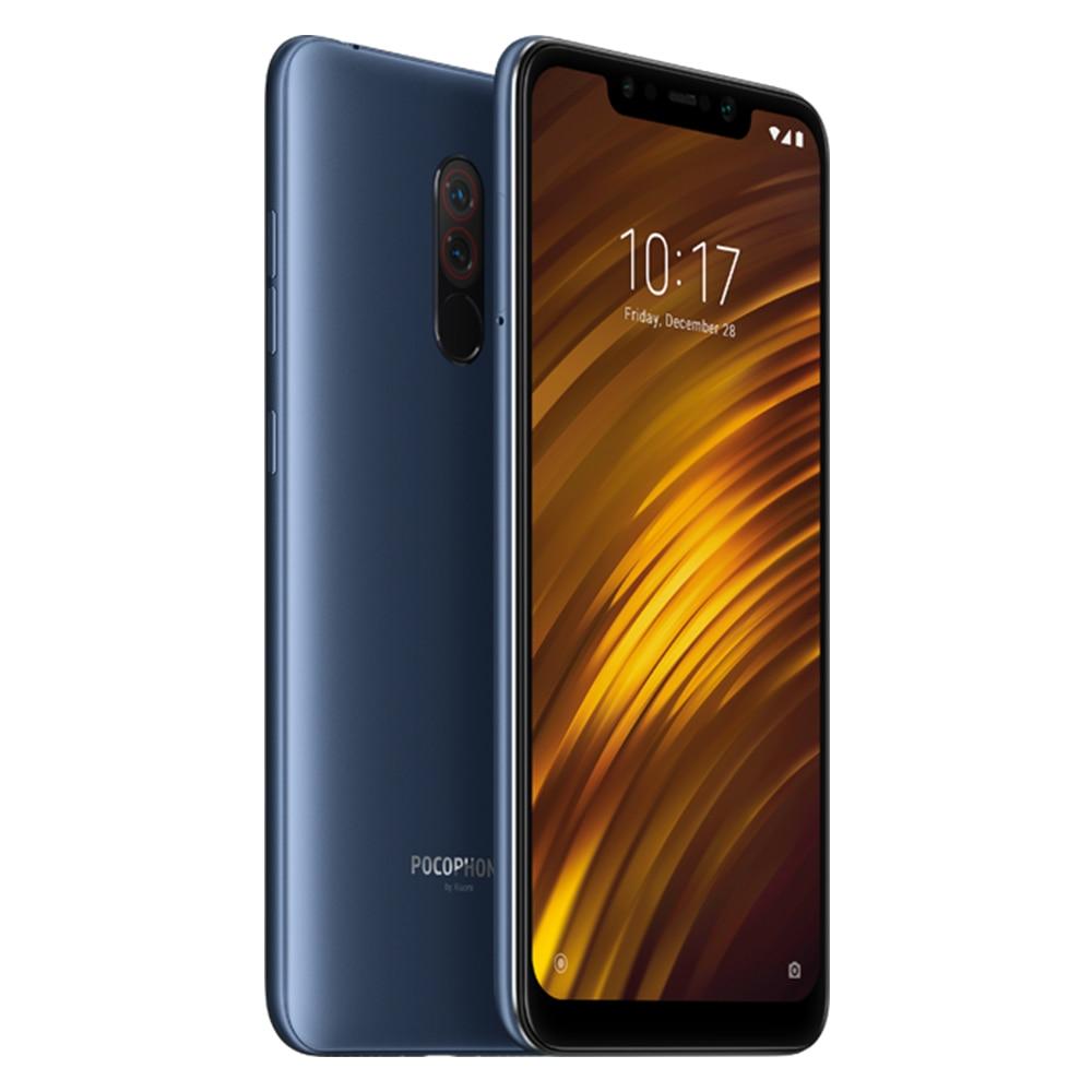 xiaomi-pocophone-font-b-f1-b-font-6gb-64gb-global-version-mobile-phone-snapdragon-845-4000mah-dual-camera-face-unlock-full-screen-smartphone