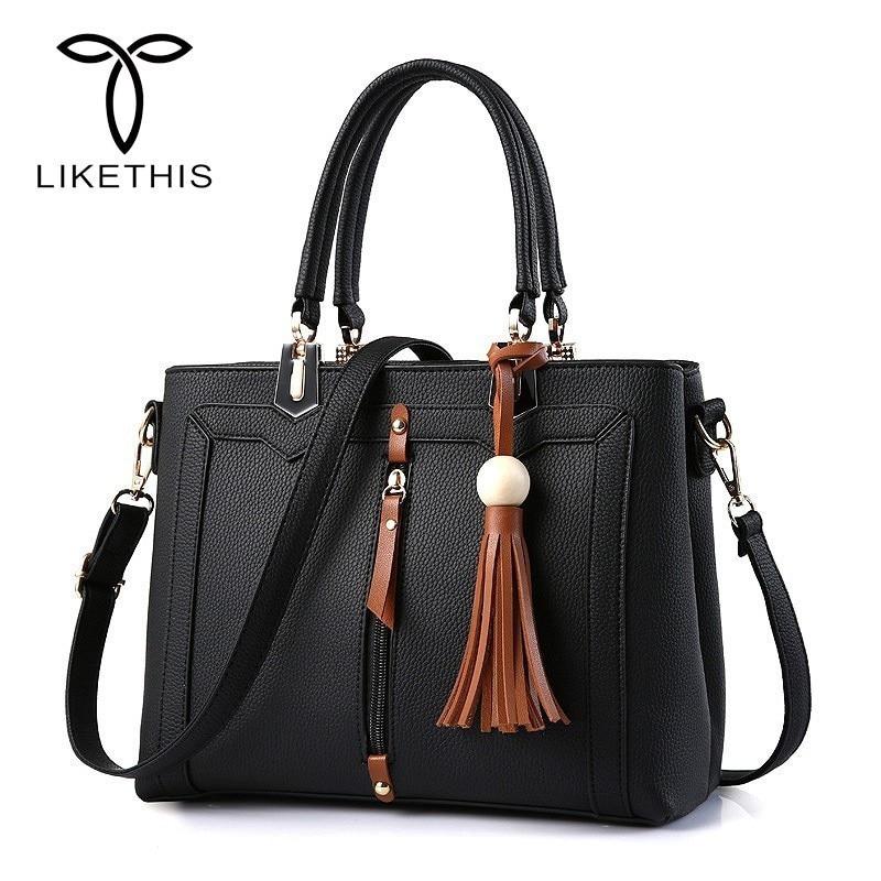 Какэто оптовая продажа Для женщин сумки для CY8901