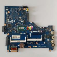 761760 501 w I5 4210U CPU ZSO50 LA A992P ل HP 15 R سلسلة الدفتري المحمول PC اللوحة المحمول اختبارها