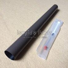 2X MP3554 MP2554 Fuser Fixing Film Sleeve for Ricoh MP C3002 C3502 C4502 C5502 C6002 MP6054 MP3054 MP5054 MP4054 Belt