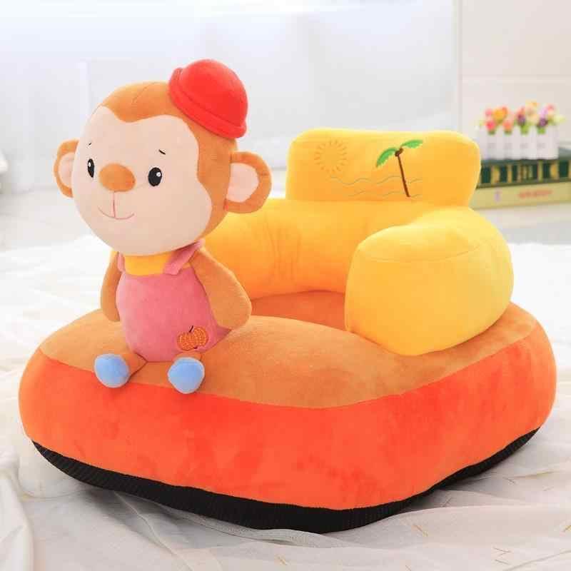 Divanetto.2018 Poltroncina Divanetto Asse Da Stiro Seat For Divani Bambini Furniture Chaise Children Baby Fauteuil Enfant Sofa Kids Chair