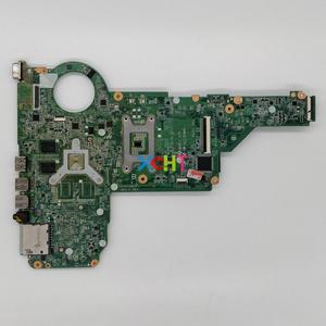 Image 2 - 713256 001 713256 501 S713256 601 da0r63mb6f1 hp pavilion 14 e 15 e 시리즈 hm86 2g 비디오 카드 노트북 마더 보드 테스트
