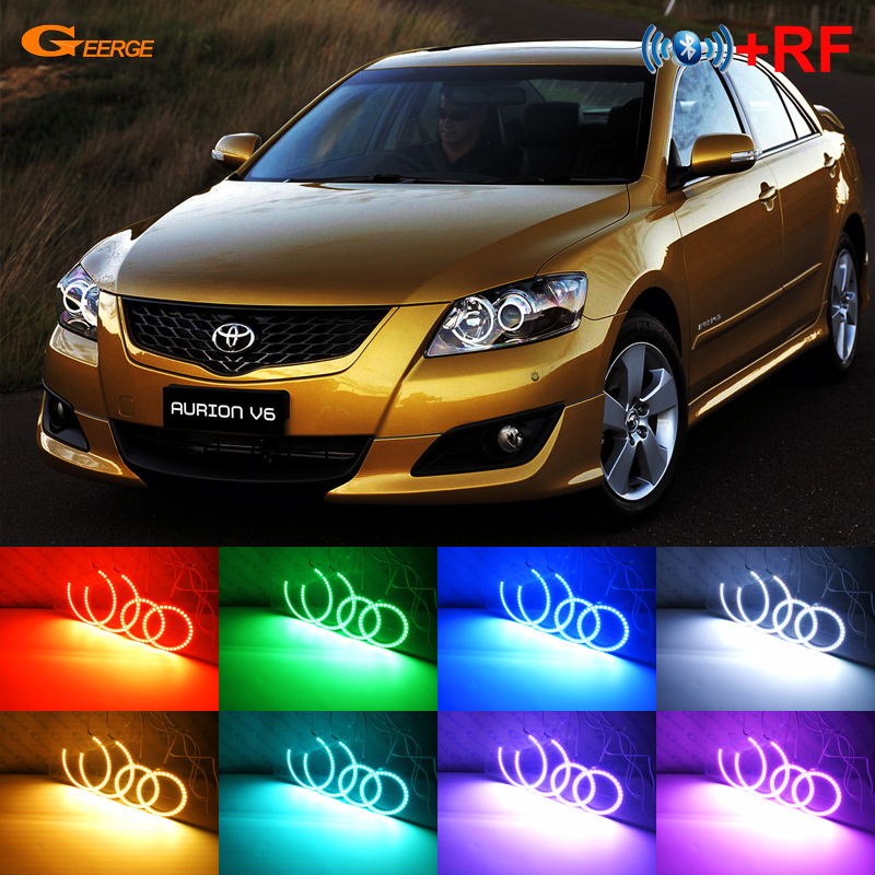 Car refitting DVD frame DVD panel Dash Kit Fascia Radio Frame Audio frame for 2010 CHERY