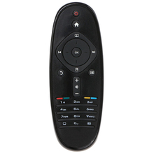 Promotion Remote Control For Philips Lcd Led Hd Tv Crp606/01