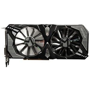 MAXSUN GeForce GTX 1660Ti Term