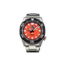 Наручные часы Orient EL0A003M мужские механические с автоподзаводом
