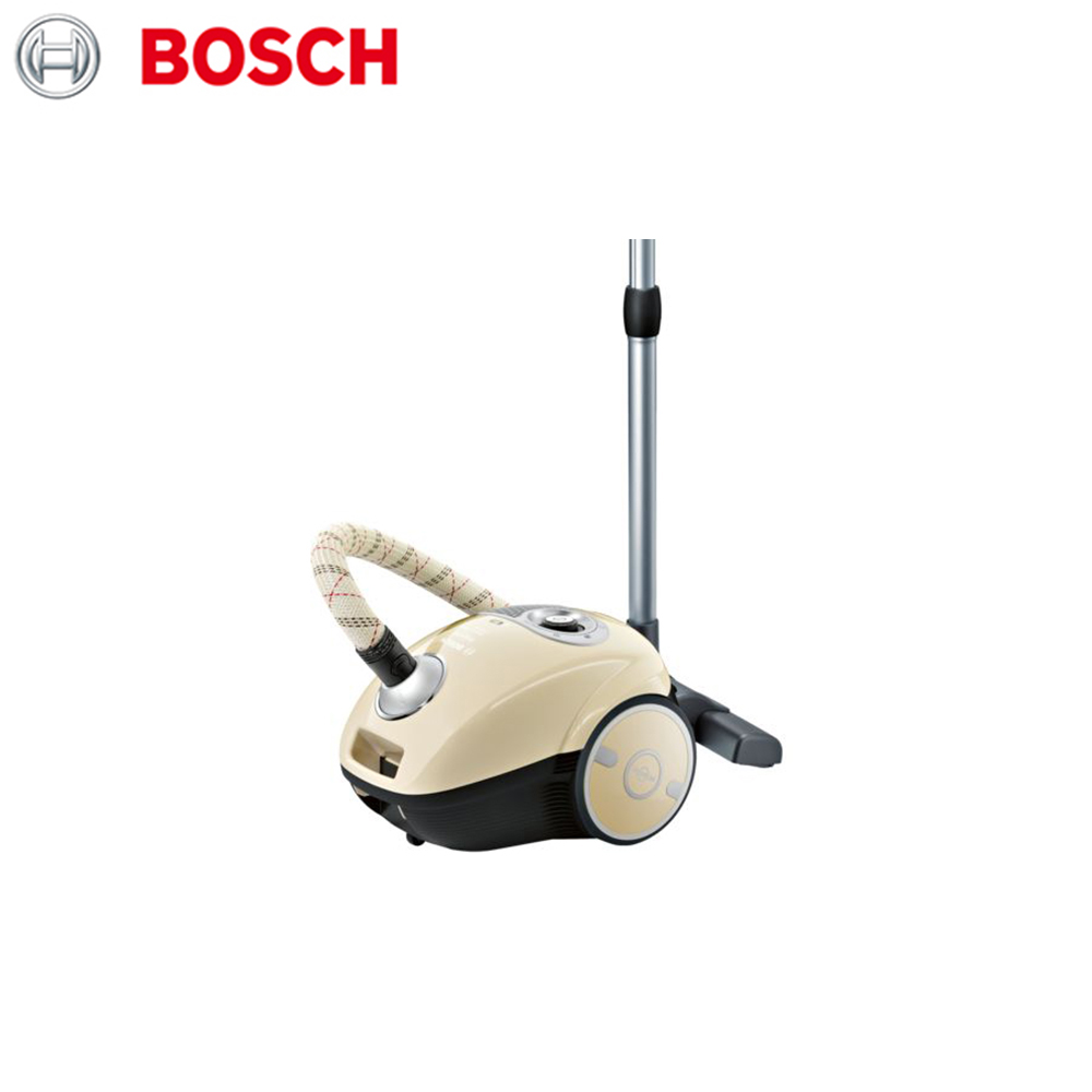 цена на Vacuum Cleaners Bosch BGL35MOV26 for the house to collect dust cleaning appliances household vertical wireless