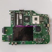 Genuine TDV94 0TDV94 CN 0TDV94 DAVM9NMB6D0 GM45 Laptop Motherboard Mainboard para Dell Vostro 1015 V1015 Notebook PC