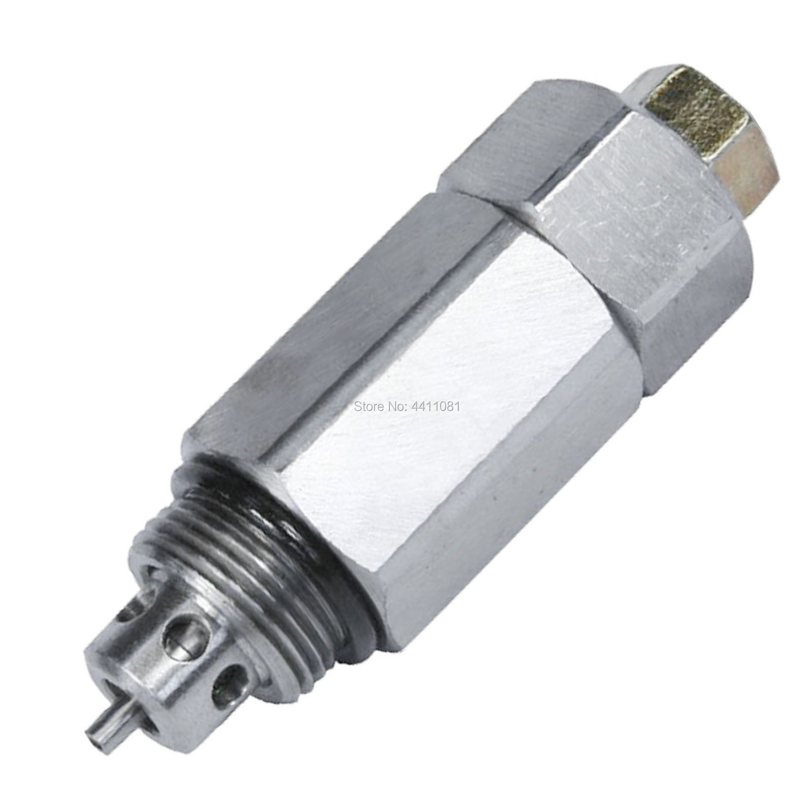 EX200-3 EX200-5 Main Control Valve Assy 4372039 for Hitachi Excavator, 3 month warranty zx210w ex200 4361638 excavator fuel tank cap for hitachi