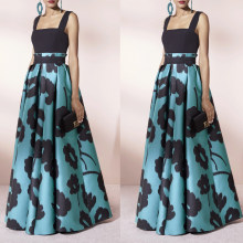 b7516ea46c610 Popular Chic Formal Dress-Buy Cheap Chic Formal Dress lots from ...
